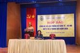 Le PIB du Vietnam en hausse de 1,81%, le plus bas en dix ans