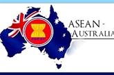 L'ASEAN et l'Australie discutent de la coopération post-pandémie