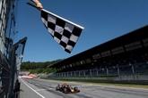 La F1 redémarre avec huit courses en Europe entre juillet et septembre