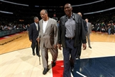 NBA : mort de Wes Unseld, ancien héros des Bullets et MVP de la saison 68-69