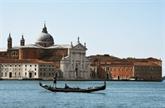 L'Italie rouvre ses frontières pour sauver son industrie touristique