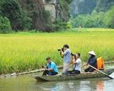 Tourisme intérieur : plus de 53% des Vietnamiens prêts à voyager cet été