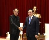 Hanoï créera un environnement favorable aux entreprises thaïlandaises