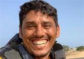 Yémen : un vidéaste collaborant avec l'AFP tué par des hommes armés