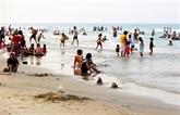 Quang Tri souhaite relancer le tourisme après la distanciation sociale