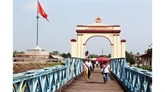 Le Festival pour la paix aura lieu à Quang Tri