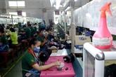 Dà Nang : le secteur industriel prêt à reprendre ses activités