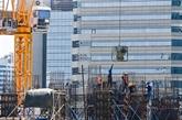 La Thaïlande autorise des travailleurs migrants à travailler jusqu'au 31 juillet