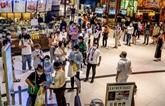 Thaïlande : le K-Research prévoit une contraction économique de 6% en 2020