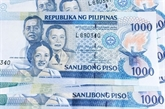 La dette publique des Philippines a atteint un record en avril