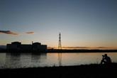 La doyenne des centrales nucléaires françaises définitivement débranchée