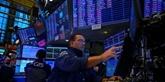 À Wall Street, le Dow Jones s'envole grâce à Boeing