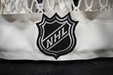 NHL : 26 joueurs positifs au COVID-19 depuis la reprise d'activité