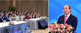 Le 36enbspSommet de lASEAN et le prestige croissant du Vietnam