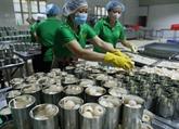 Exportations des produits agro-sylvicoles et aquatiques en baisse