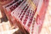 L'Indonésie parmi les marchés d'investissement préférés en Asie du Sud-Est