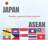 ASEAN - Japon : le Vietnam approuve le 1er protocole modifiant l'AJCEP