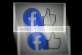 Le boycott contre Facebook prend de l'ampleur, sans garantie de succès
