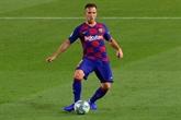 Transferts : Pjanic contre Arthur, échange cinq étoiles entre Juve et Barça