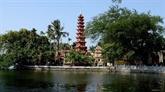 Hanoï s'efforce d'accueillir 11 millions de touristes domestiques
