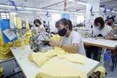 Le Vietnam et Israël renforcent leur coopération dans le commerce et l'investissement