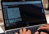 L'Australie augmente ses dépenses pour lutter contre les cyberattaques