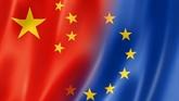 Sommet UE - Chine de septembre en Allemagne reporté