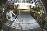 La soie vietnamienne, une histoire millénaire à valoriser