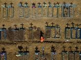 L'Amérique latine continue de souffrir, l'Europe s'ouvre