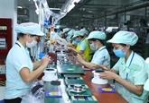 L'économie vietnamienne reprend des couleurs, selon la BM