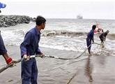 Le débit Internet du Vietnam à l'étranger sera rétabli à 100% le 11 juin