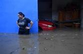 Tempêtes Amanda et Cristobal : 33 morts en Amérique centrale