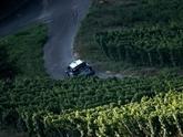 WRC : annulation du rallye de Finlande
