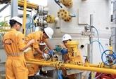 PV GAS dans la liste des 50 des meilleures sociétés cotées au Vietnam