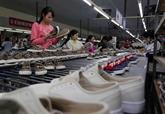 EVFTA : le Vietnam renforce sa capacité de recours commerciaux