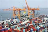 La diversification des marchés à l'export est impérative