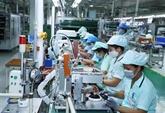 Des entreprises américaines s'intéressent aux mesures de relance économique du Vietnam