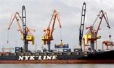 ASEAN : les ministres de l'Économie conviennent de ne pas créer davantage d'obstacles techniques