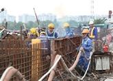 Hô Chi Minh-Ville attire 1,6 milliard d'USD d'IDE en cinq premiers mois