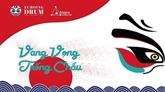 Application de l'IA pour promouvoir le tourisme et la culture vietnamiens
