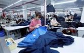Les PME cherchent à profiter de l'accord de libre-échange UE - Vietnam