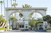 Californie : feu vert pour une reprise des tournages à partir du 12 juin