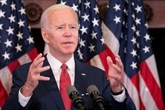 Joe Biden sera officiellement le candidat démocrate
