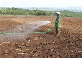 La BM assiste le Vietnam dans la résilence au changement climatique