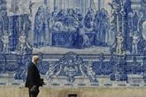 Le gouvernement portugais prévoit une récession de 6,9% en 2020