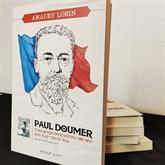 Table ronde : Paul Doumer en Indochine