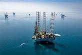 Pétrole : l'OPEP+ prolonge en juillet ses coupes drastiques de production