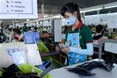 Dà Nang : mesures susceptibles de relancer l'économie post-COVID-19