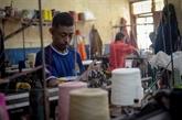 L'Indonésie retarde le délai de réduction des importations en raison de COVID-19