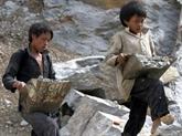 LOIT salue lapprobation de ladhésion du Vietnam à la Convention N°105